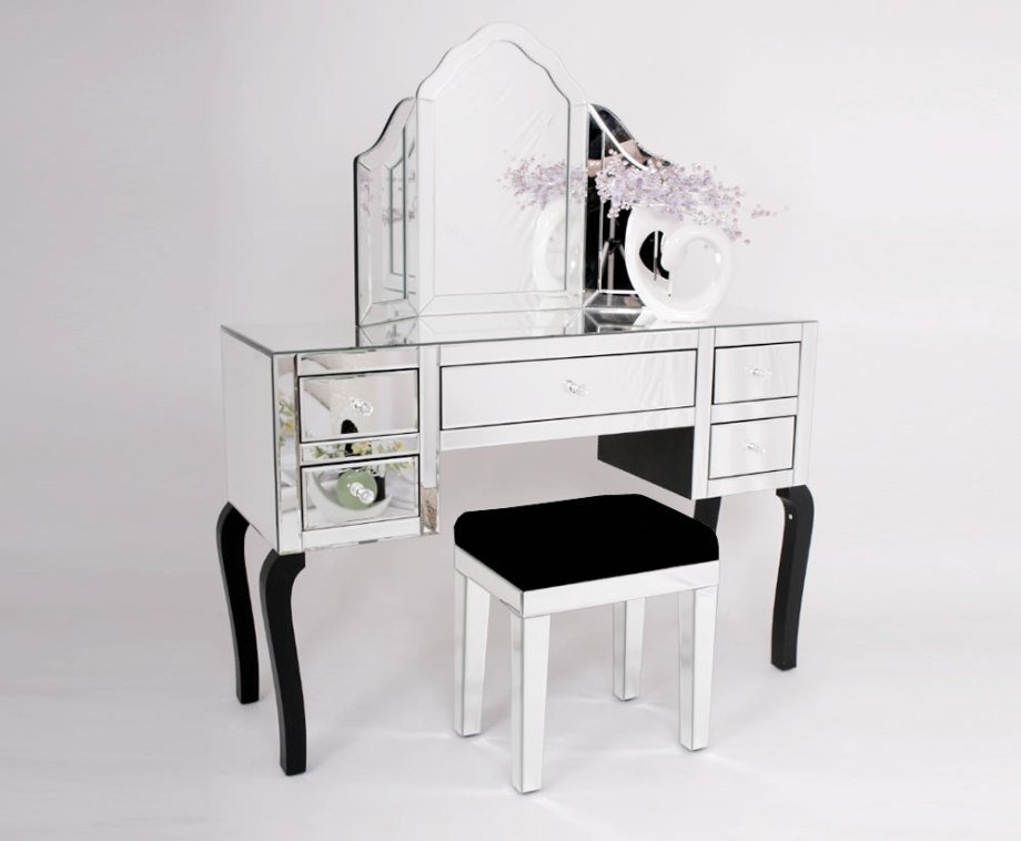 UniqueChic Furniture Limited