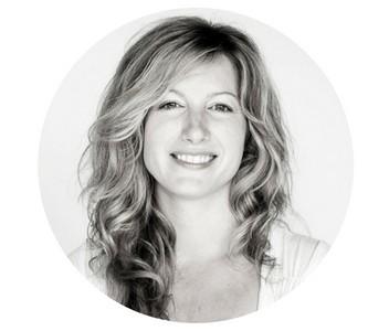 Geneviève Dicaire
