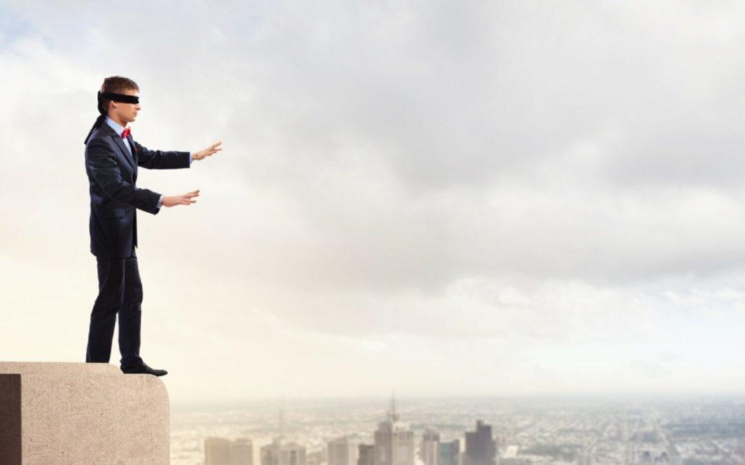 Comment se faire confiance et s'adapter?
