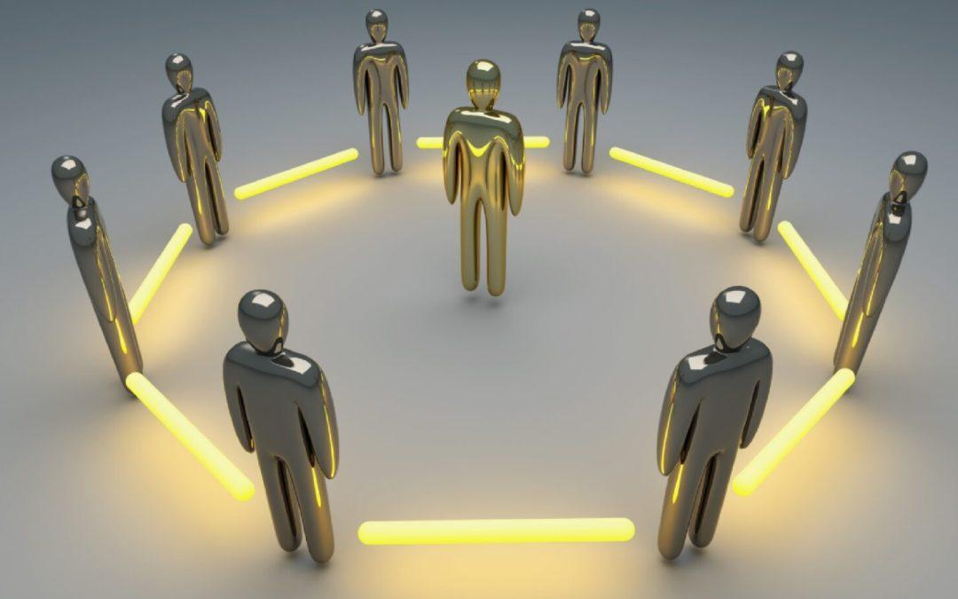 4 étapes pour développer un sens politique positif