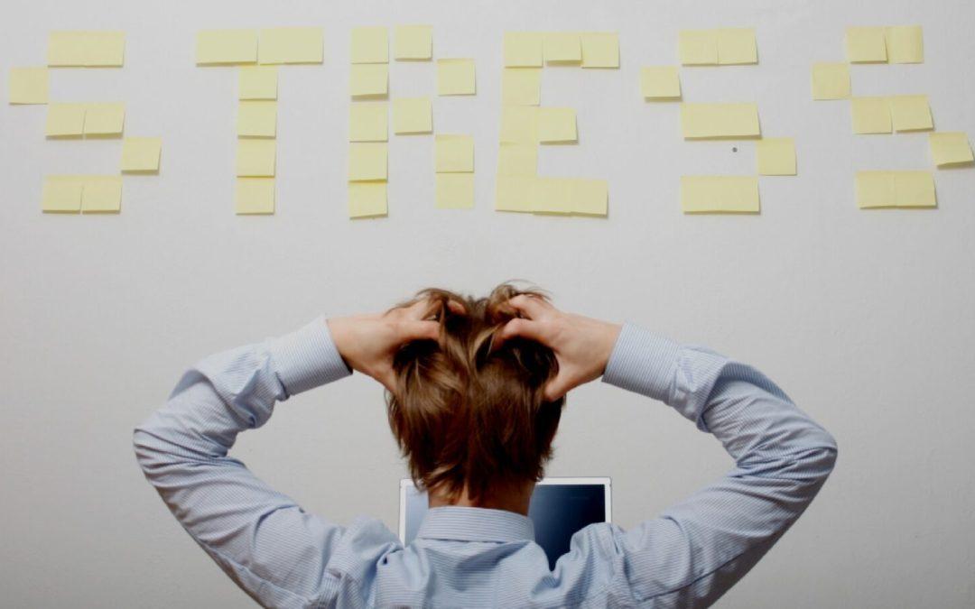 Comment gérer son stress? (4 étapes)
