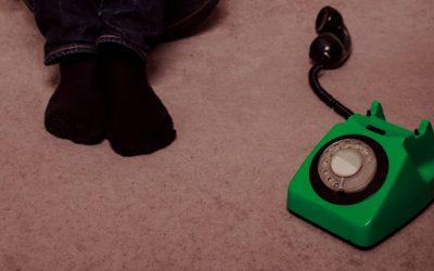 3 étapes pour améliorer vos habiletés de communication