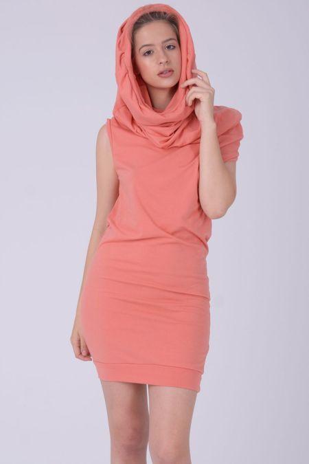 Asha - Vestido largo o corto