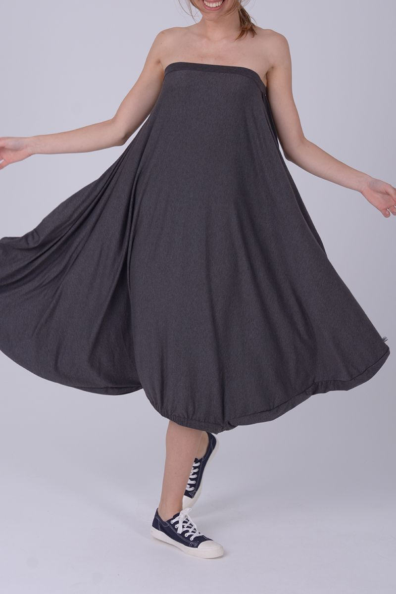 Grecia - Falda y vestido