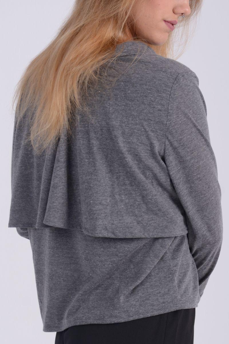 Denis - camiseta
