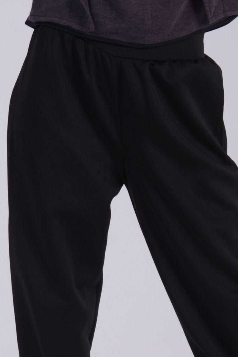 Pau - pantalón