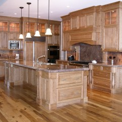 Kitchen Islands Designs Cost Of Painting Cabinets Kitchens Unique Design Cabinet Co