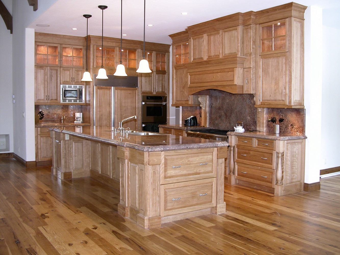 pictures of kitchen islands how to paint cabinets grey kitchens unique design cabinet co