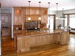 Birch Kitchen02