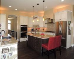 Grays Kitchen-02-prn