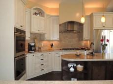 Grays Kitchen-03-prn