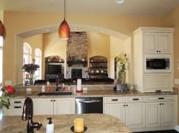 Grays Kitchen-09-prn
