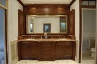 Unique Master Bathroom Vanities