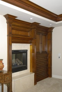 Master Bedroom FP_Armoire