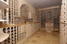 WineCellar-01