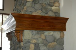 Burl-Inlayed-Mantel-02-1000x1500