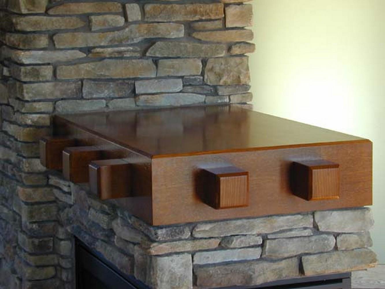 in alder birch cabinet cherry custom cabinet custom cabinetry inset panel local cabinet shop mahogany media unit