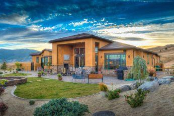 N.W. Reno Home