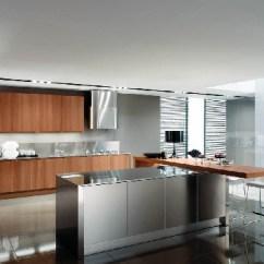 European Kitchen Design Scratch Dent Appliances Sleek Unique Company Seattle