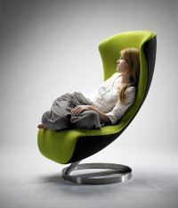 Unique Chairs | Unique Design Company | Seattle | Bellevue ...