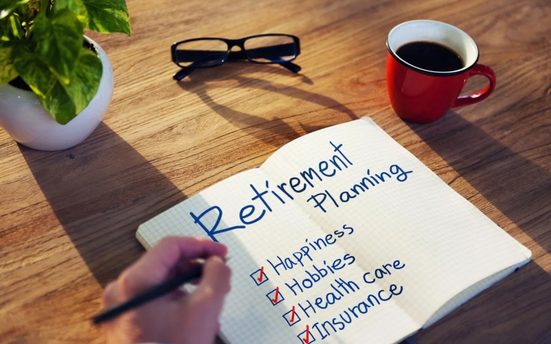 3 Most Dangerous Myths of Retirement Planning