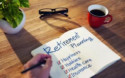 3 Most Dangerous Myths of Retirement Planning