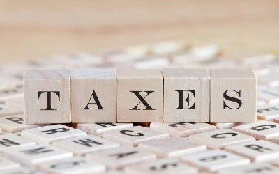 How to save more taxes if you are charitably inclined?