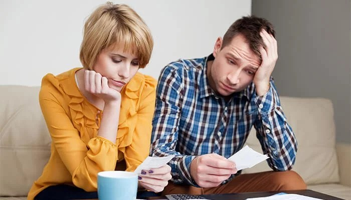 5 Signs You Need A Financial Planner