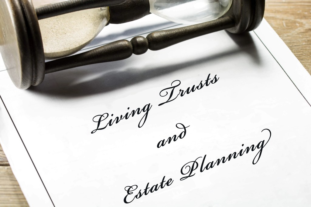 Estate Documents