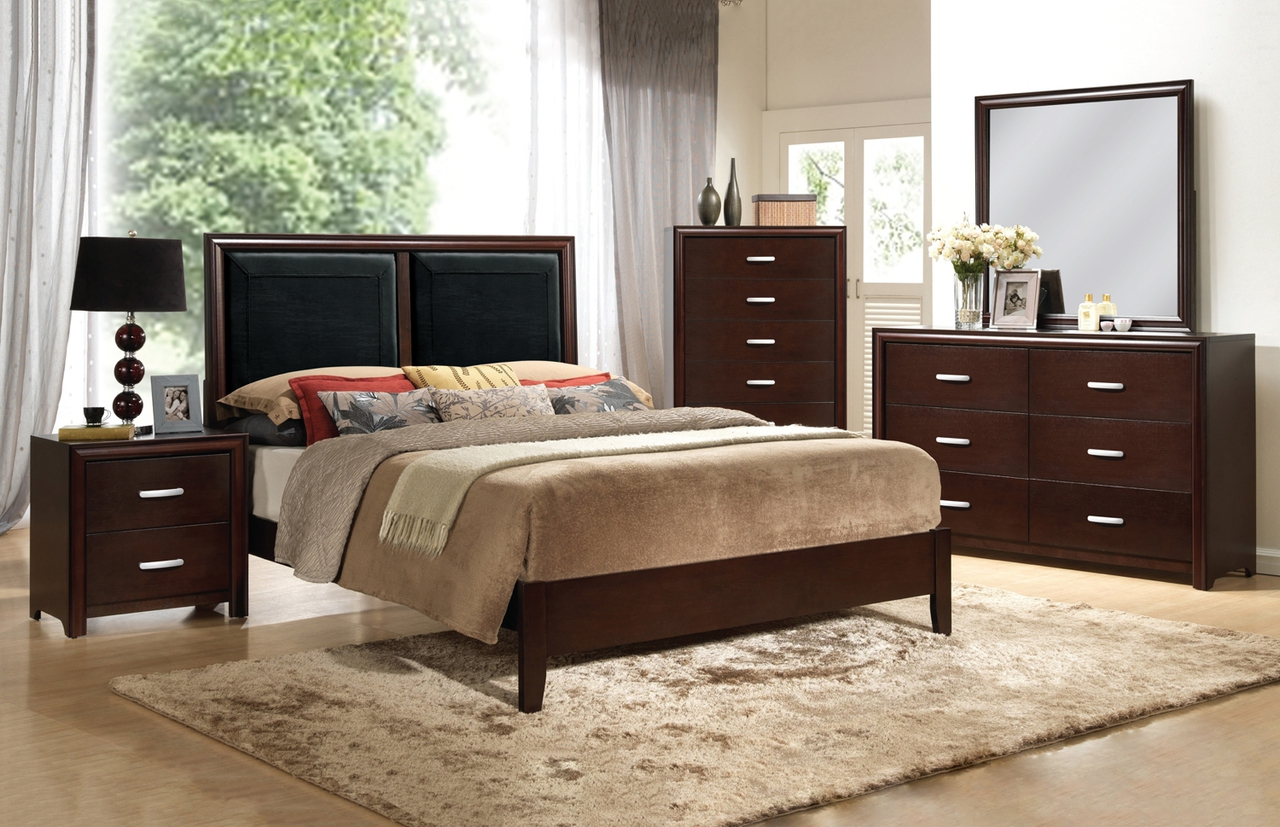 Bedroom Suites Unique Furniture