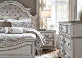 Bedroom Suites   Unique Furniture