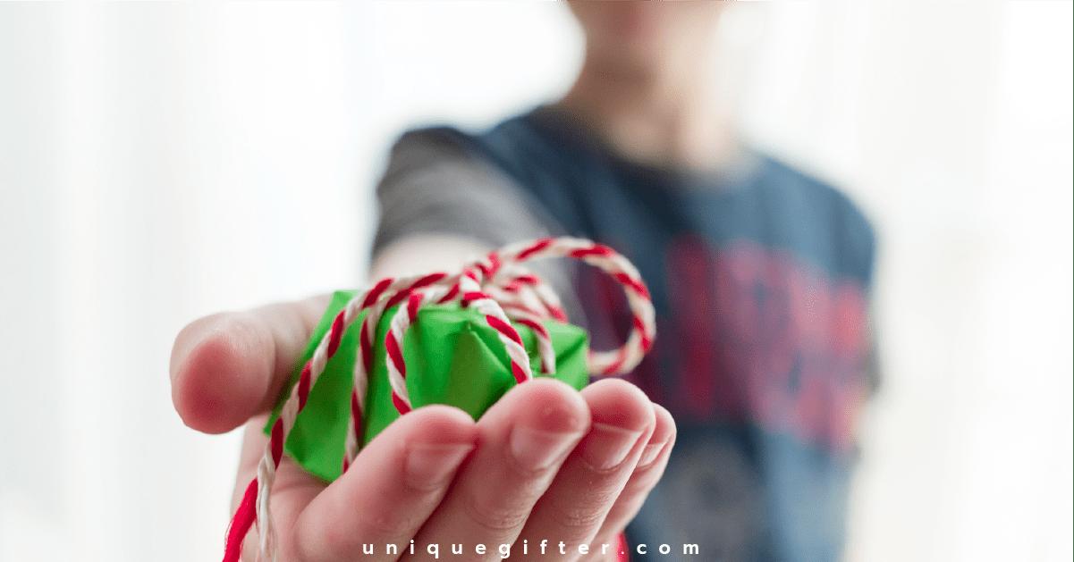 20 STEM Birthday Gift Ideas For An 8 Year Old Boy