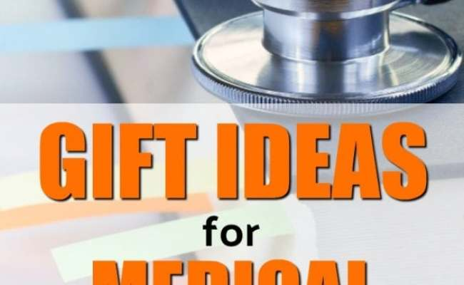 20 Gift Ideas For Medical Students Unique Gifter