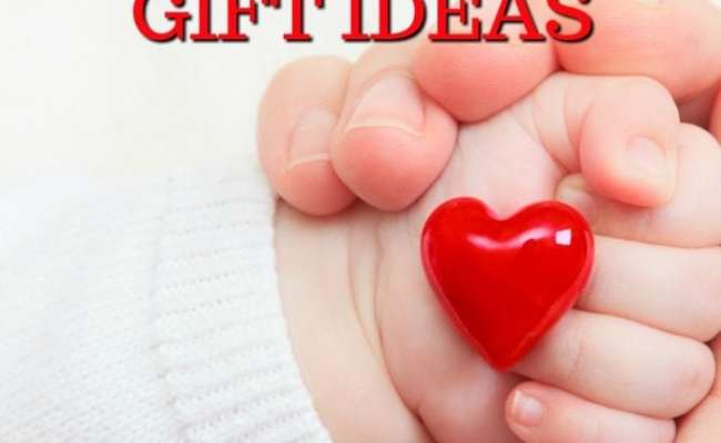 20 Non Toy Valentine S Day Gift Ideas For Toddlers