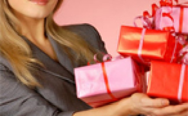 Unique Gifts For The Boss Who Has Everything Unique Gift