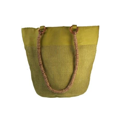 Dobby Carpet Bags