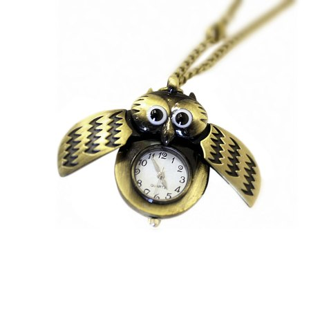 Retro Steampunk Jewellery