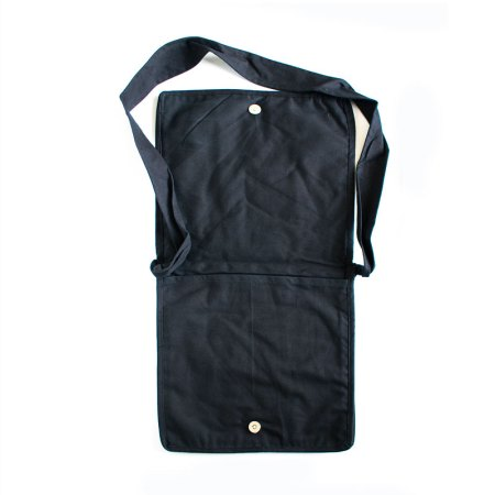 Large moti sari patch shoulder bag - artnomore.co.uk
