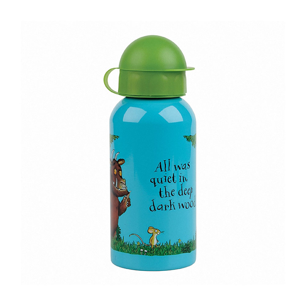 gruffalo-water-bottle-artnomorecouk