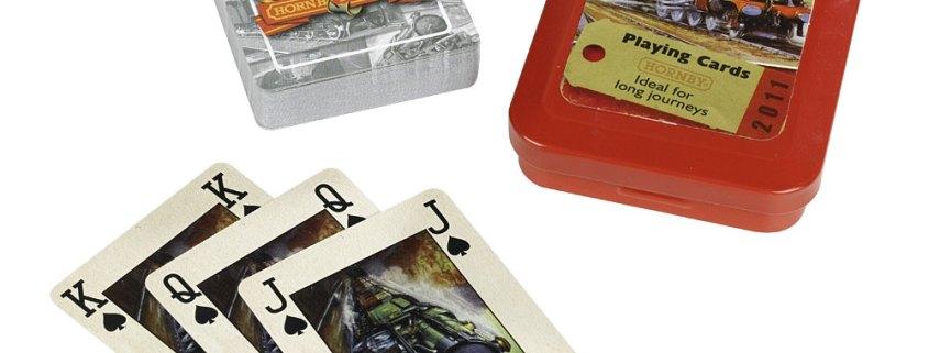 hornby-play-cards-artnomorecouk