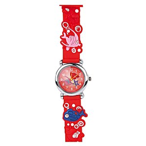 6182-red-fishes-watch1
