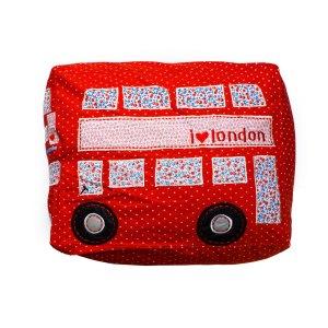 CUSHN214-B-london-bus-cushion