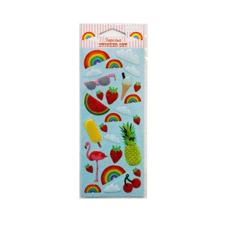 tropicana-sticker-set-artnomorecouk