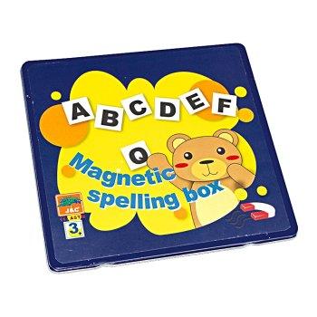 1427-tobi-bear-magnet-letters