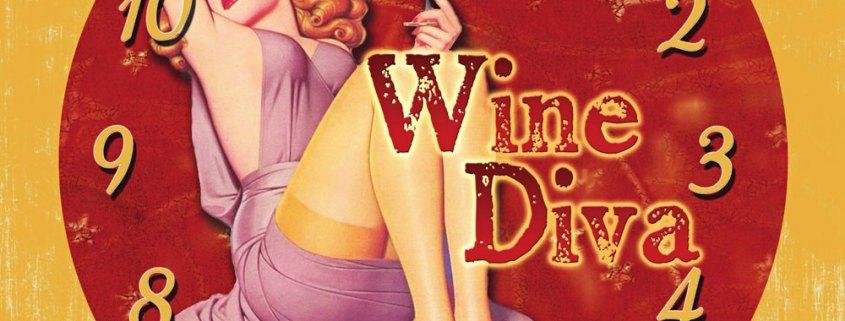 Wine-Diva-T0022