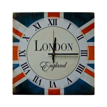 Clocks---London---T0029