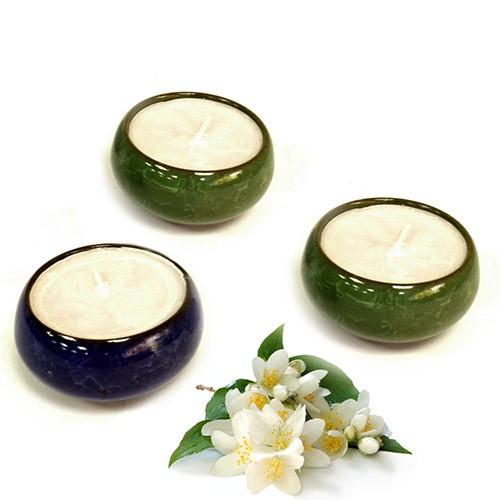 oriental teacup candles jasmine 2