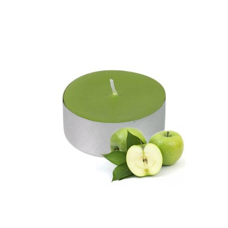 scented nightlights apple 1