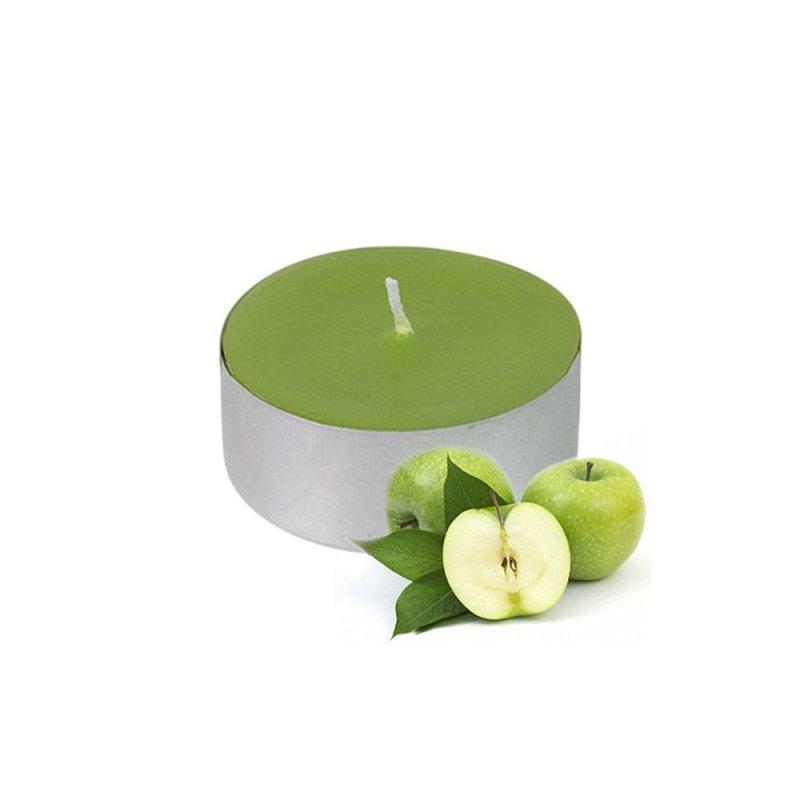 scented nightlights apple 1