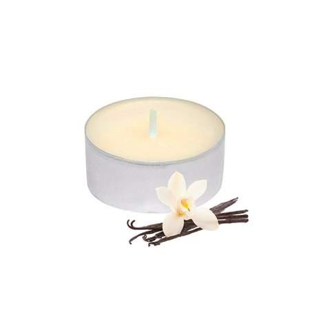 scented nightlights vanilla 1